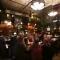 مطعم برسلين