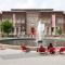 متحف قصر الفن
