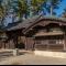 متحف إيدو طوكيو المعماري المفتوح