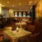 مطعم كويلون