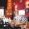 مطعم تراتوريا سيتسيلياني