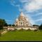 كنيسة القلب المقدس